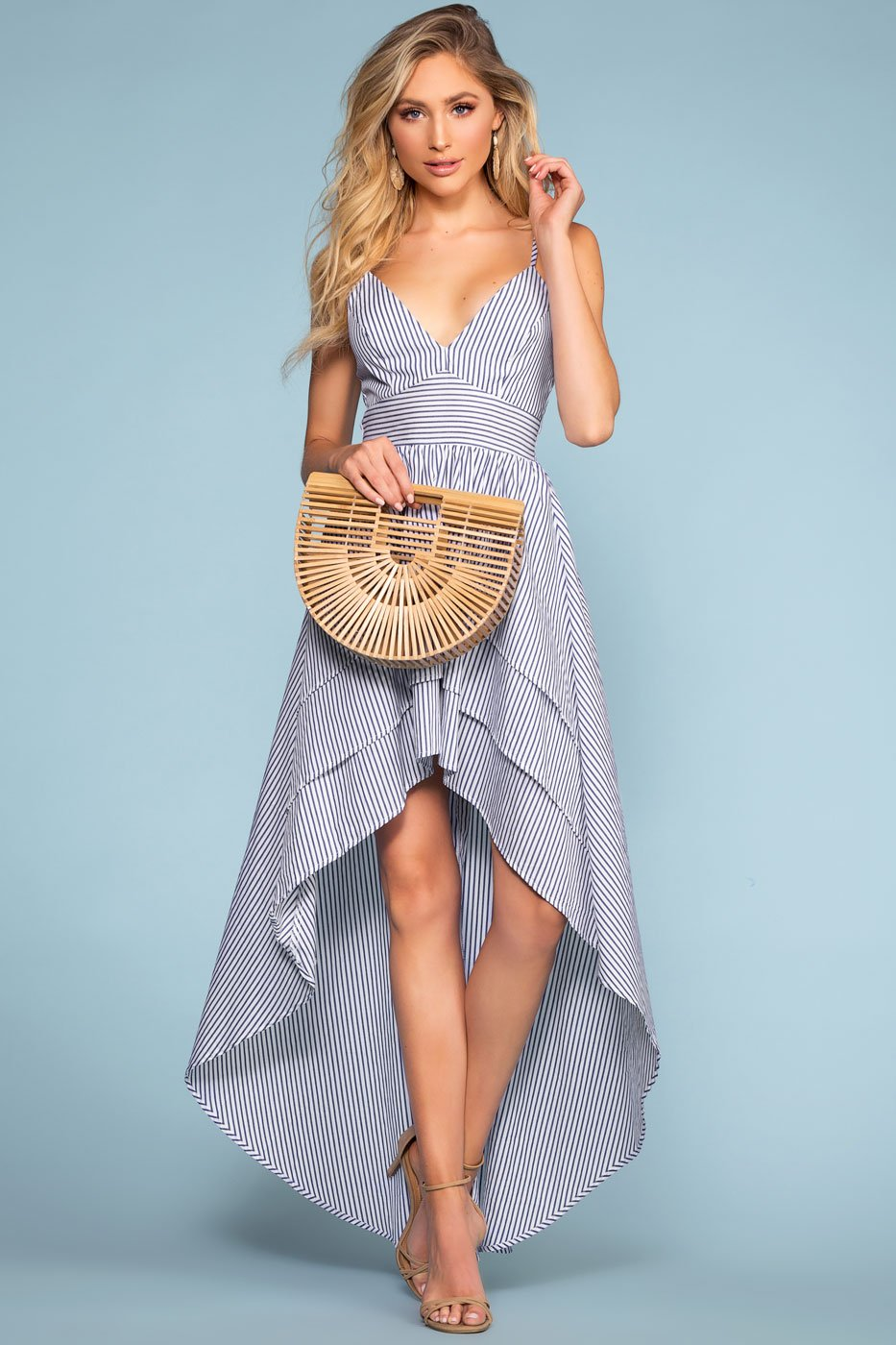 High-Tide-Stripe-Hi-Low-Maxi-Dress-4.jpg