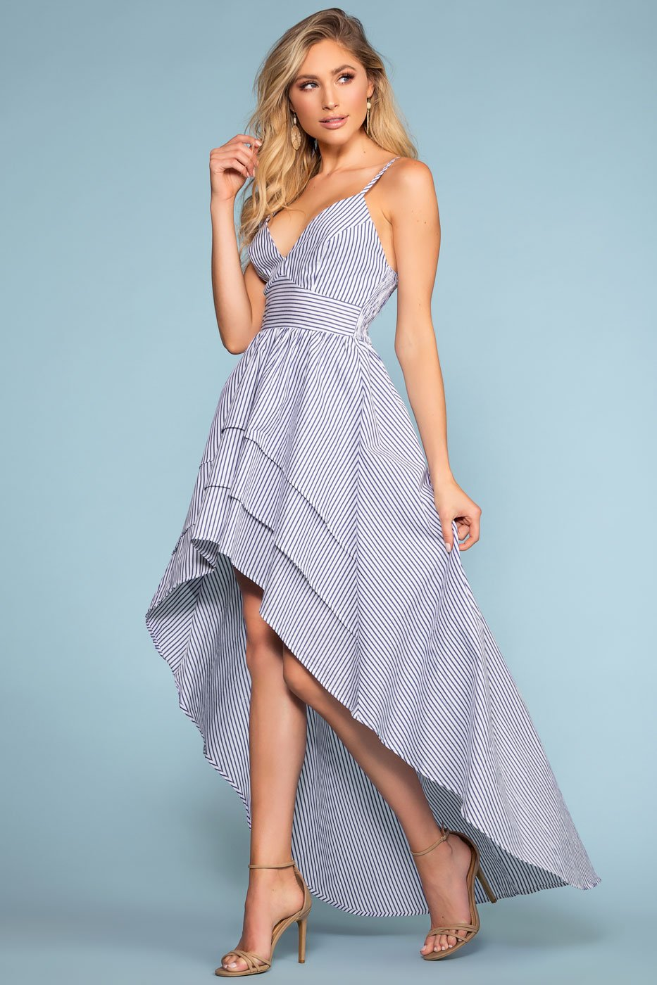High-Tide-Stripe-Hi-Low-Maxi-Dress-2.jpg