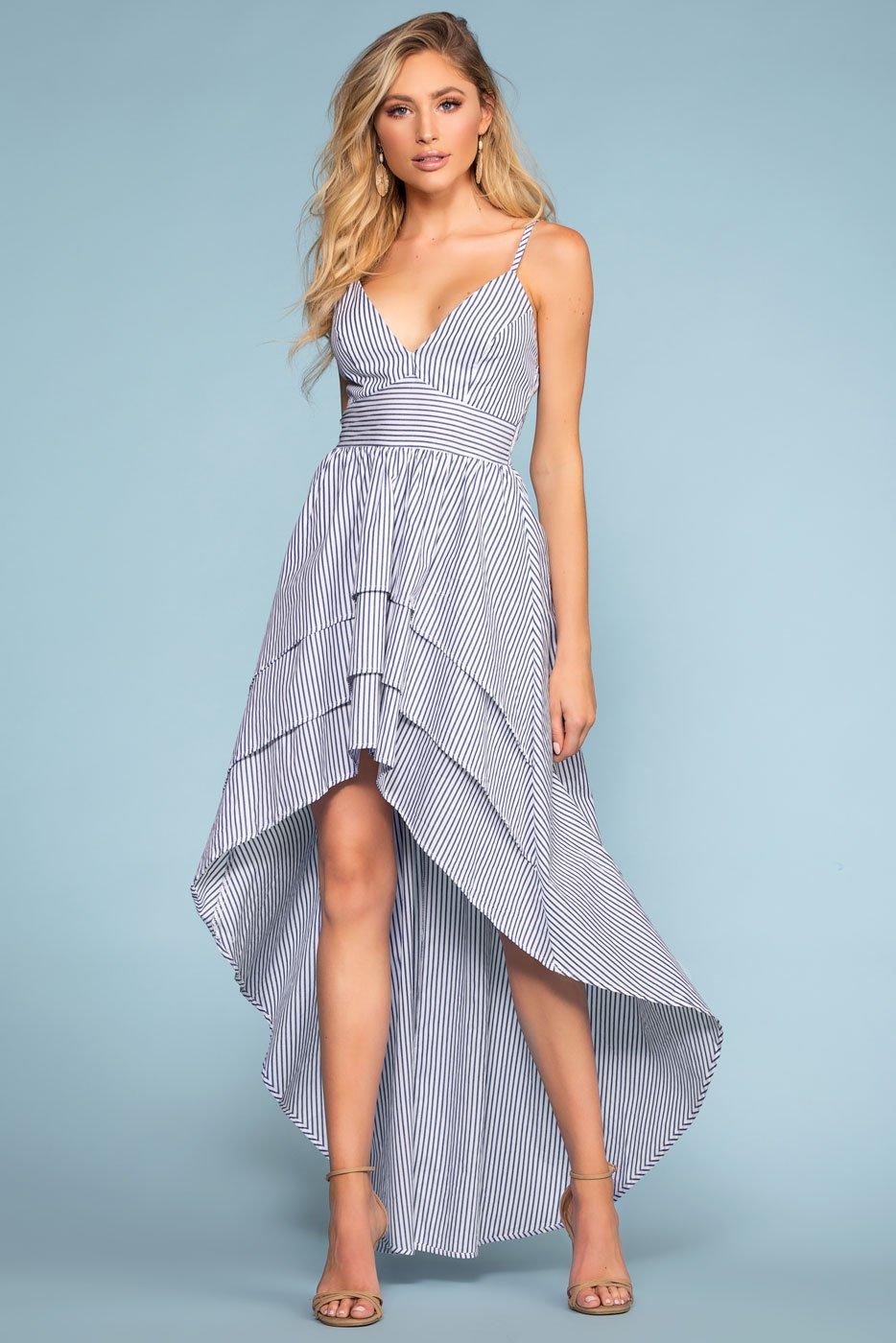 High-Tide-Stripe-Hi-Low-Maxi-Dress-1--PD4719.jpg
