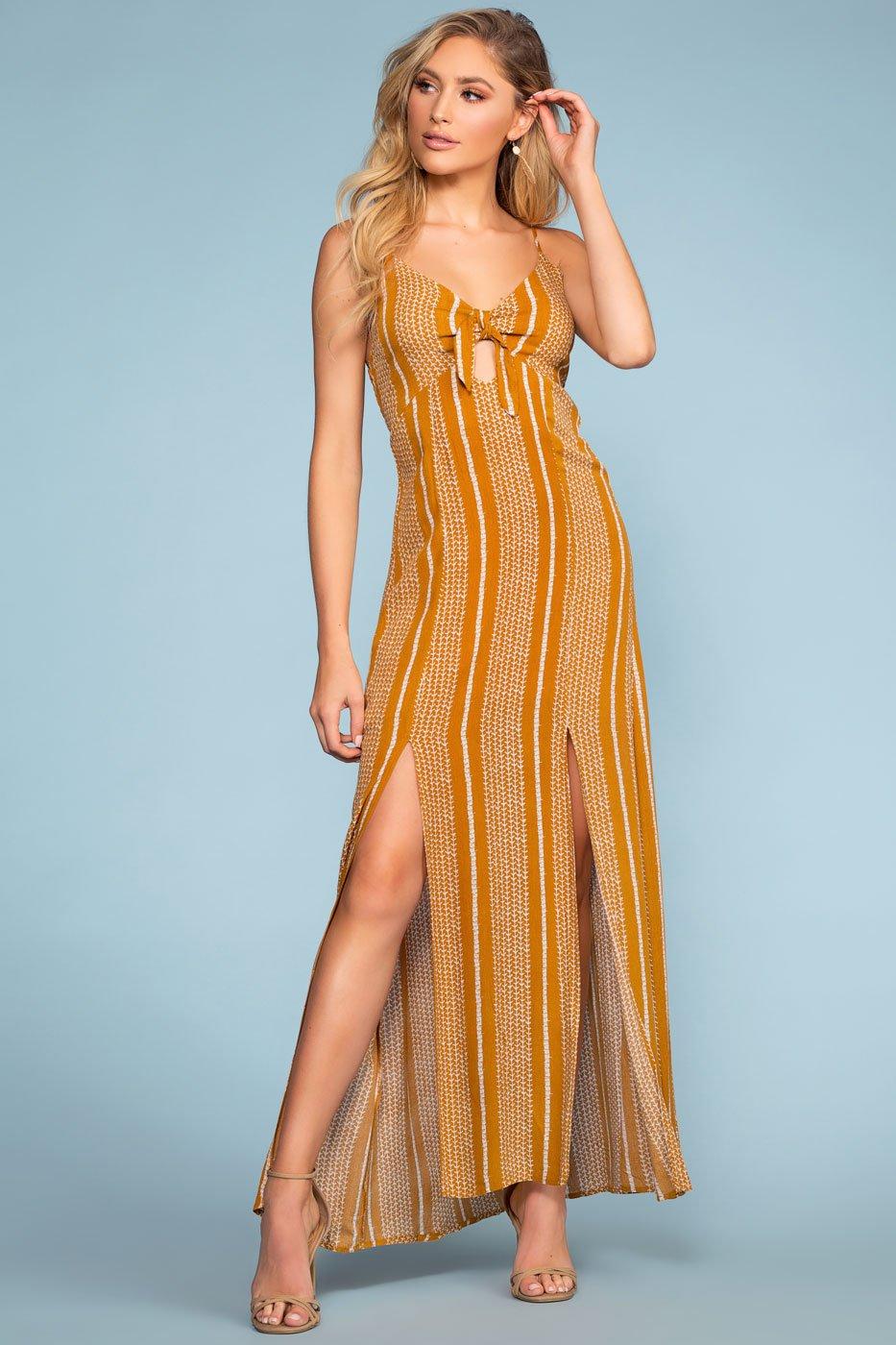 Sunshine-Tie-Front-Stripe-Maxi-Dress-4.jpg