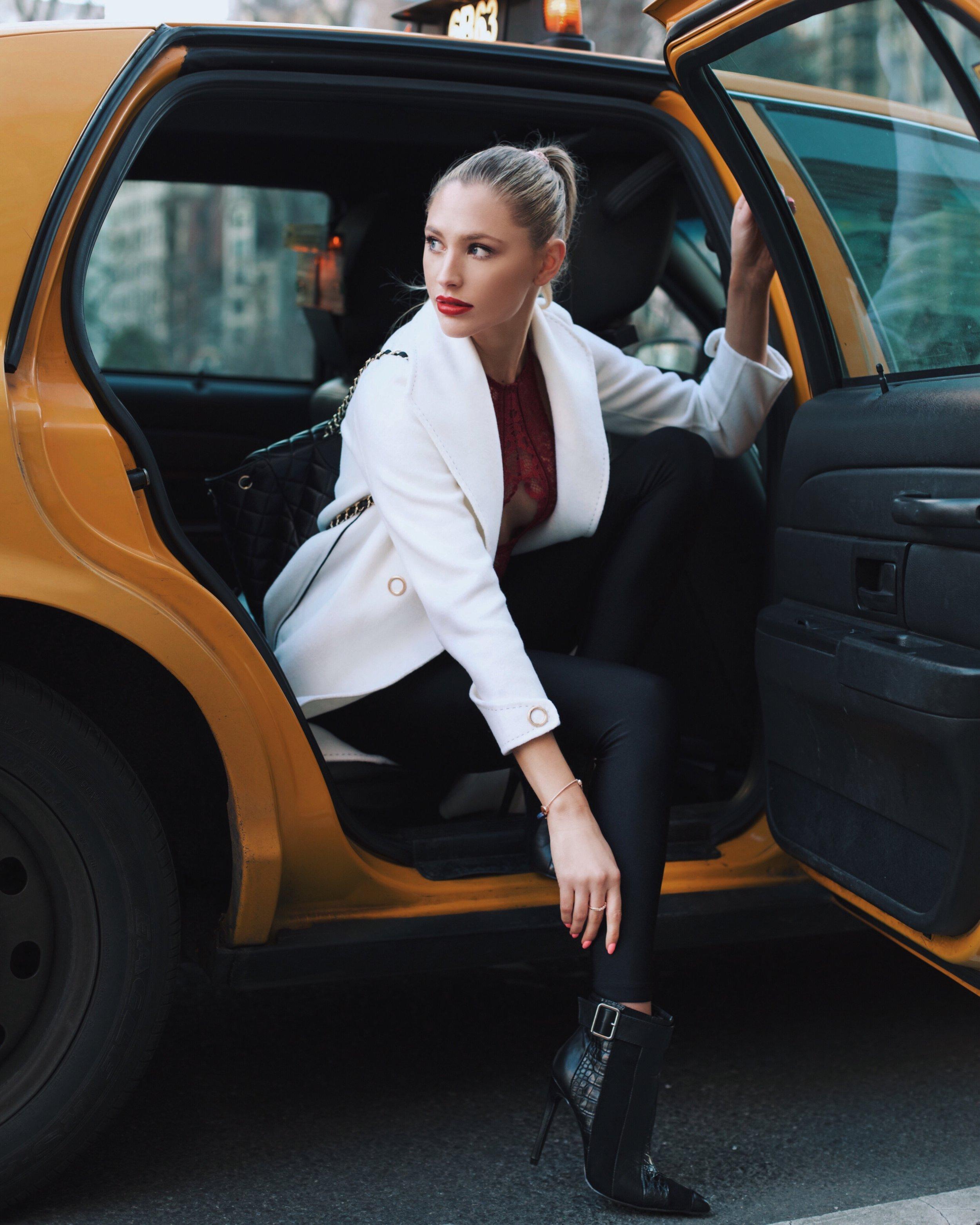 Taxi Shoedazzle.jpg
