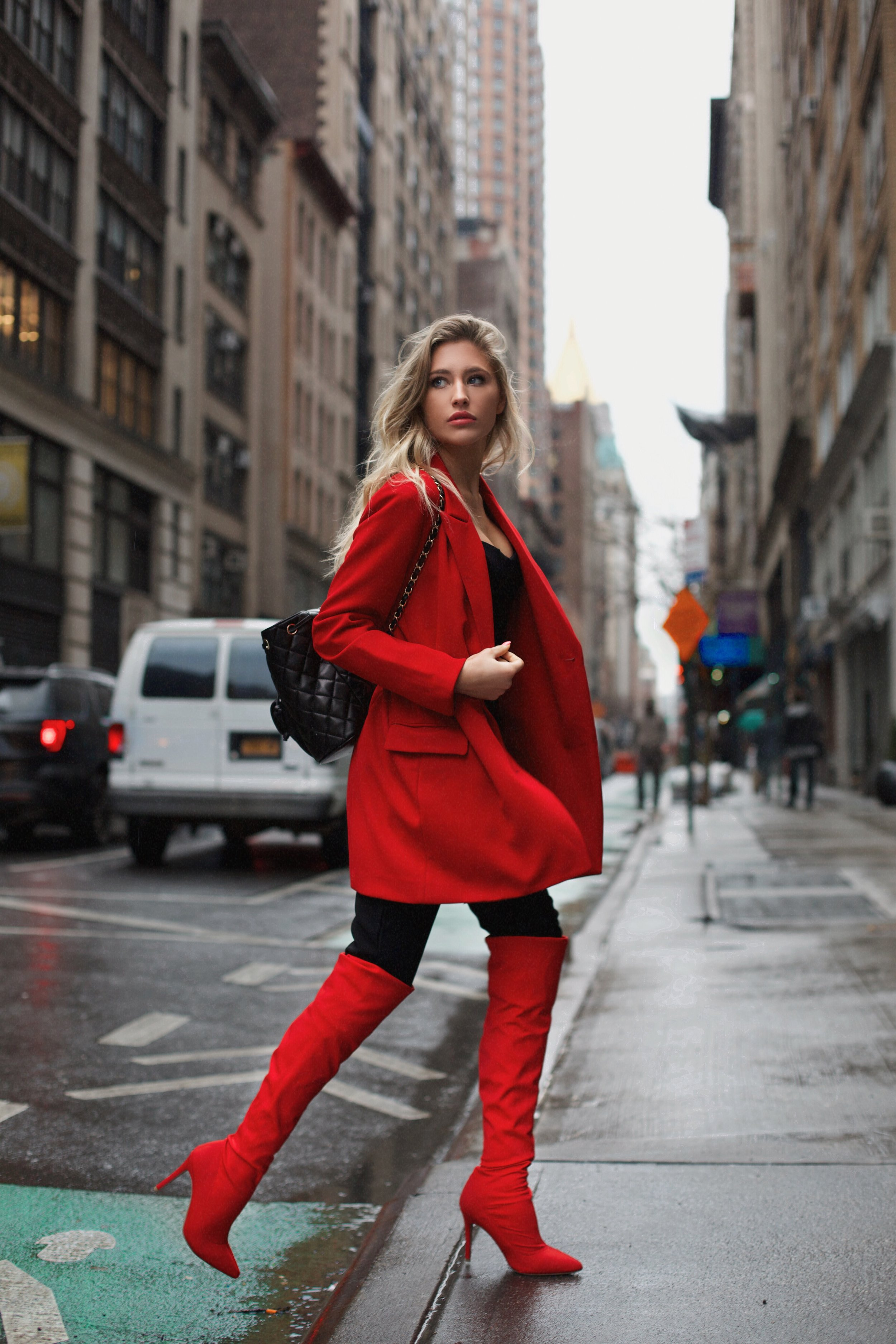 Red outfit NYFW.jpg