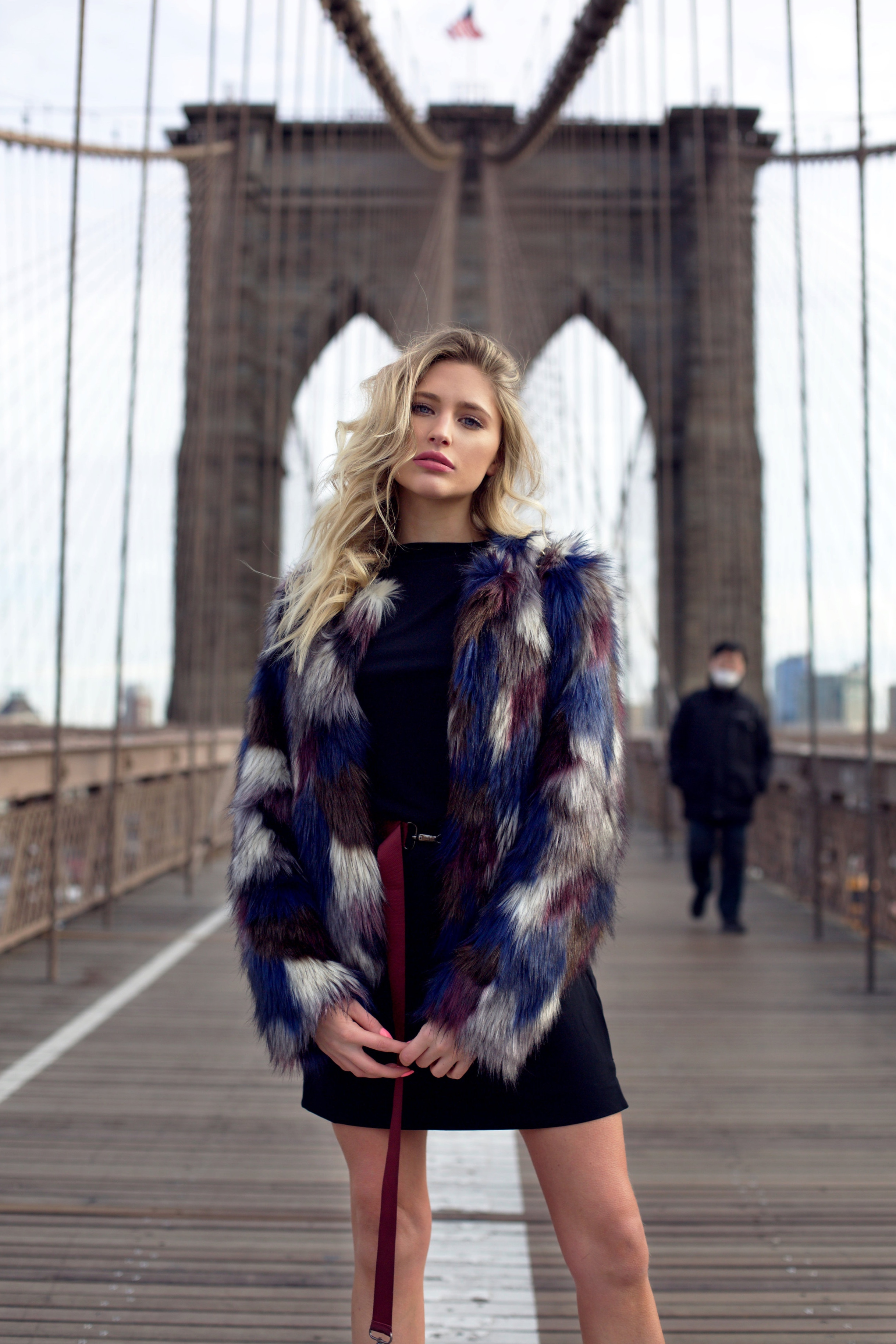brooklyn+bridge.jpg