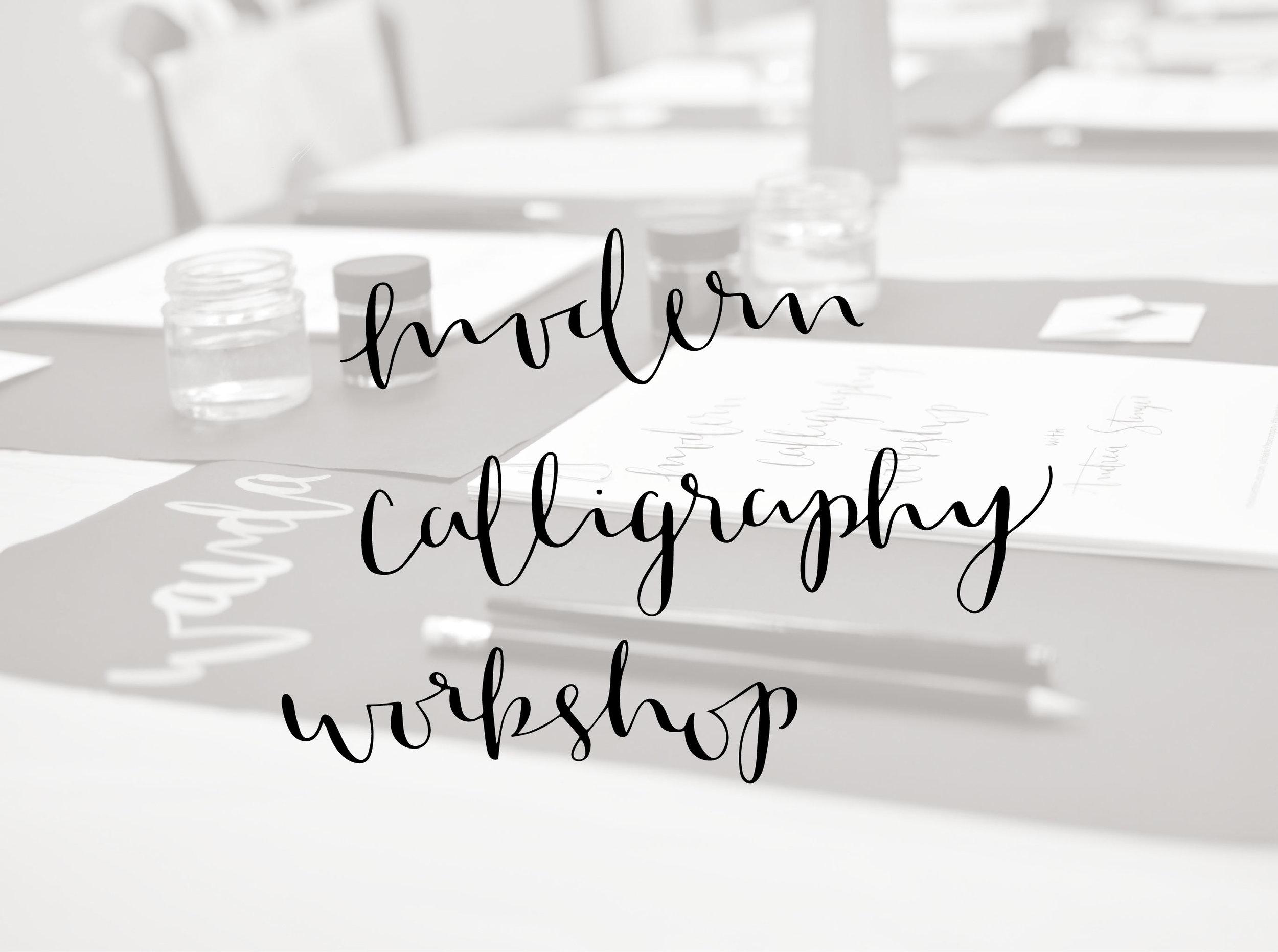 little-black-letter-calligraphy-workshop.jpg