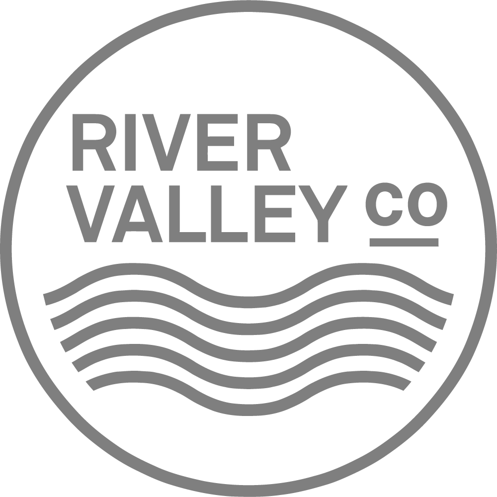 River-Valley-Co-Logo-web.png