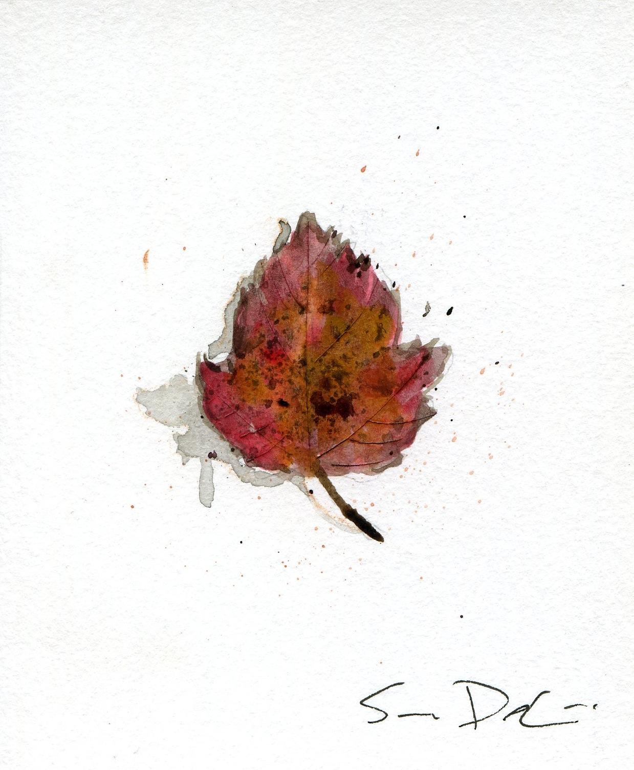Leaf 030.jpg