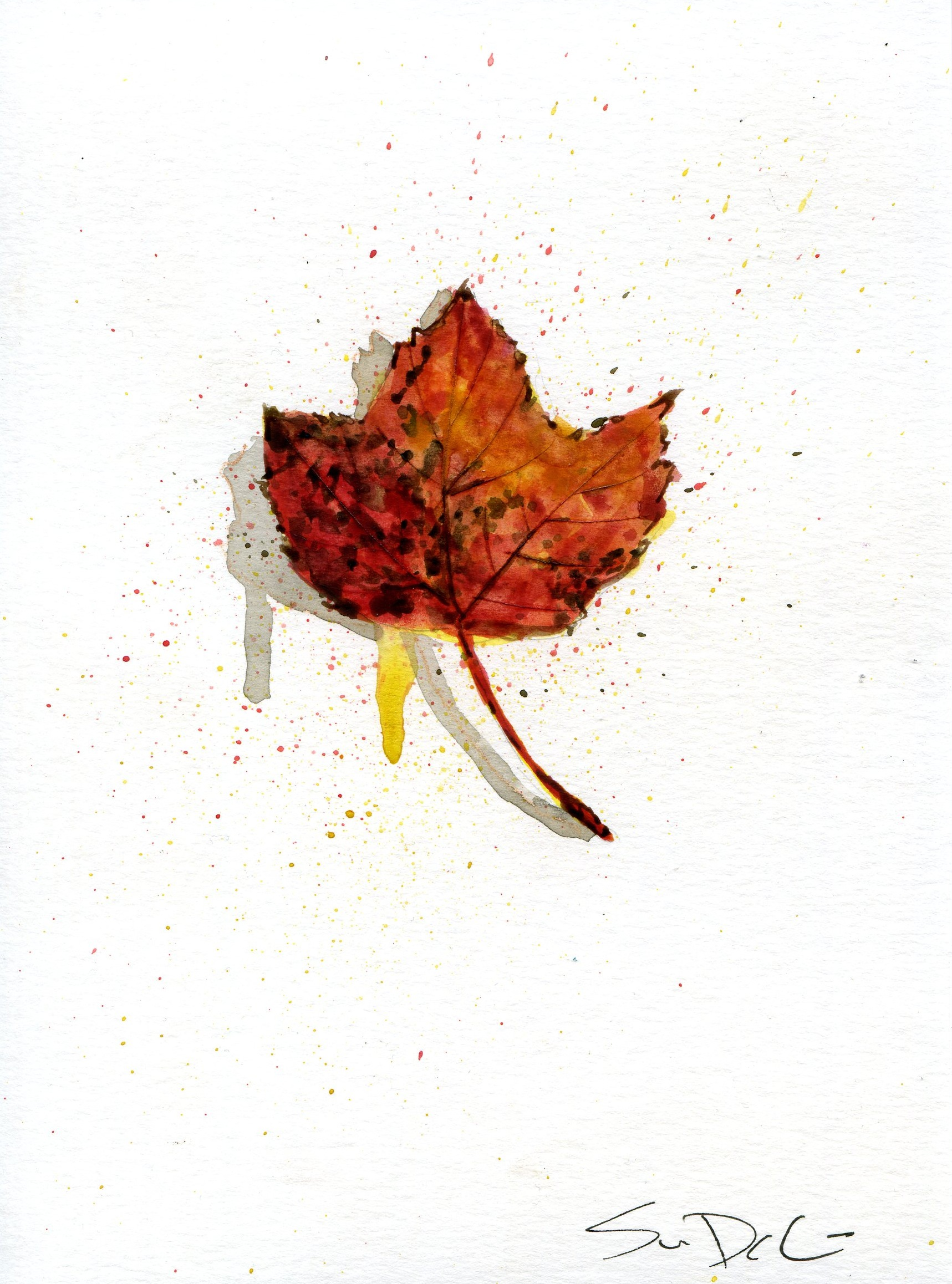 Leaf 033.jpg