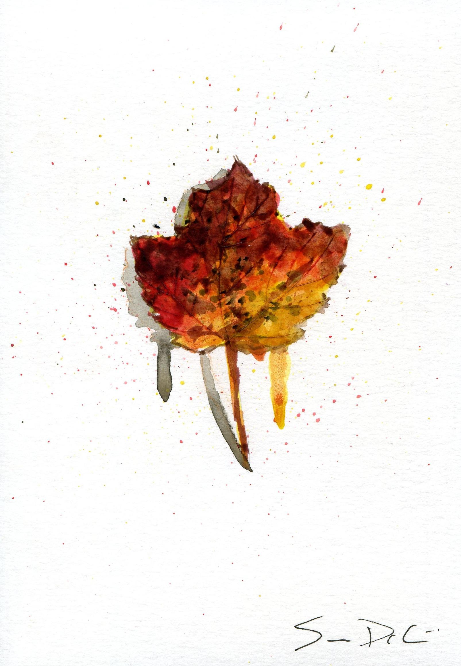 Leaf 035.jpg