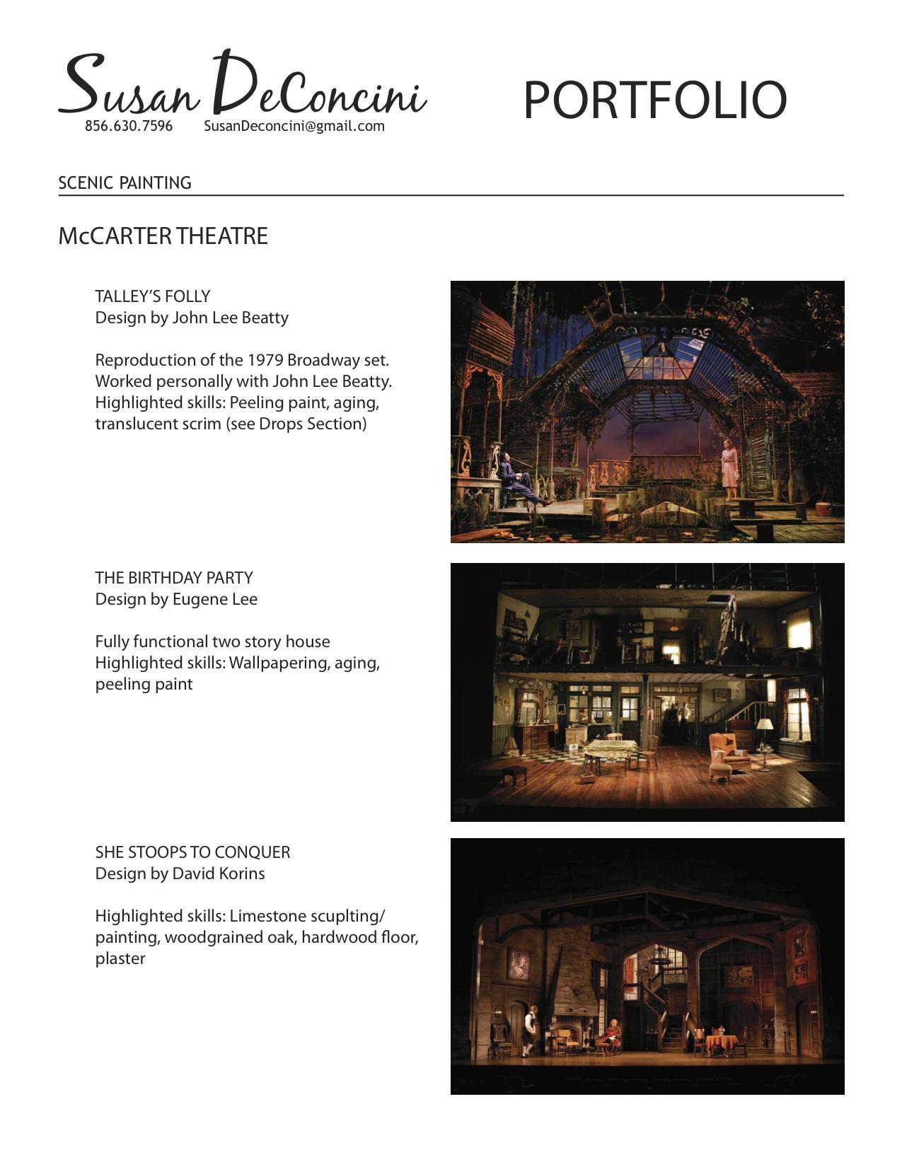 Portfolio pg 1.jpg