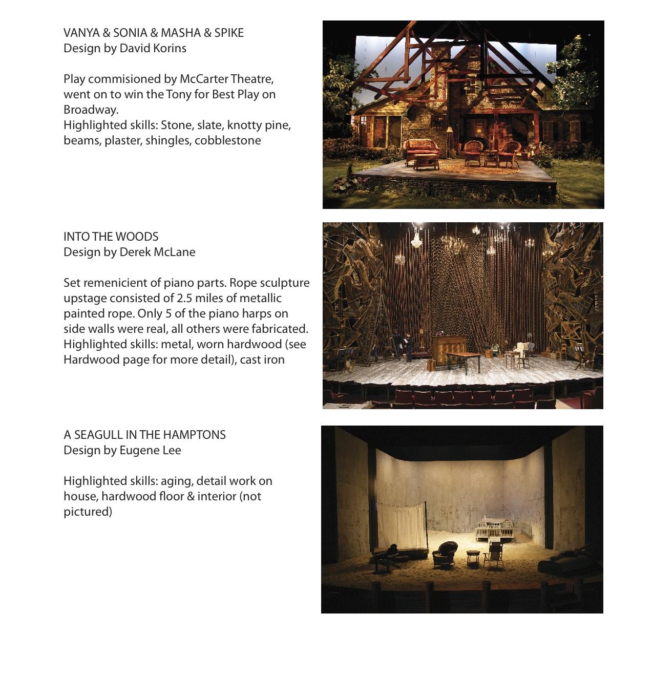 Portfolio pg 2.jpg