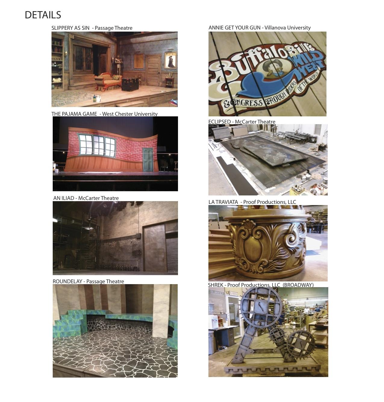 Portfolio pg 3.jpg