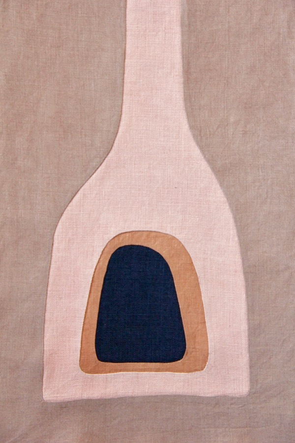 'portal' by g. roslie