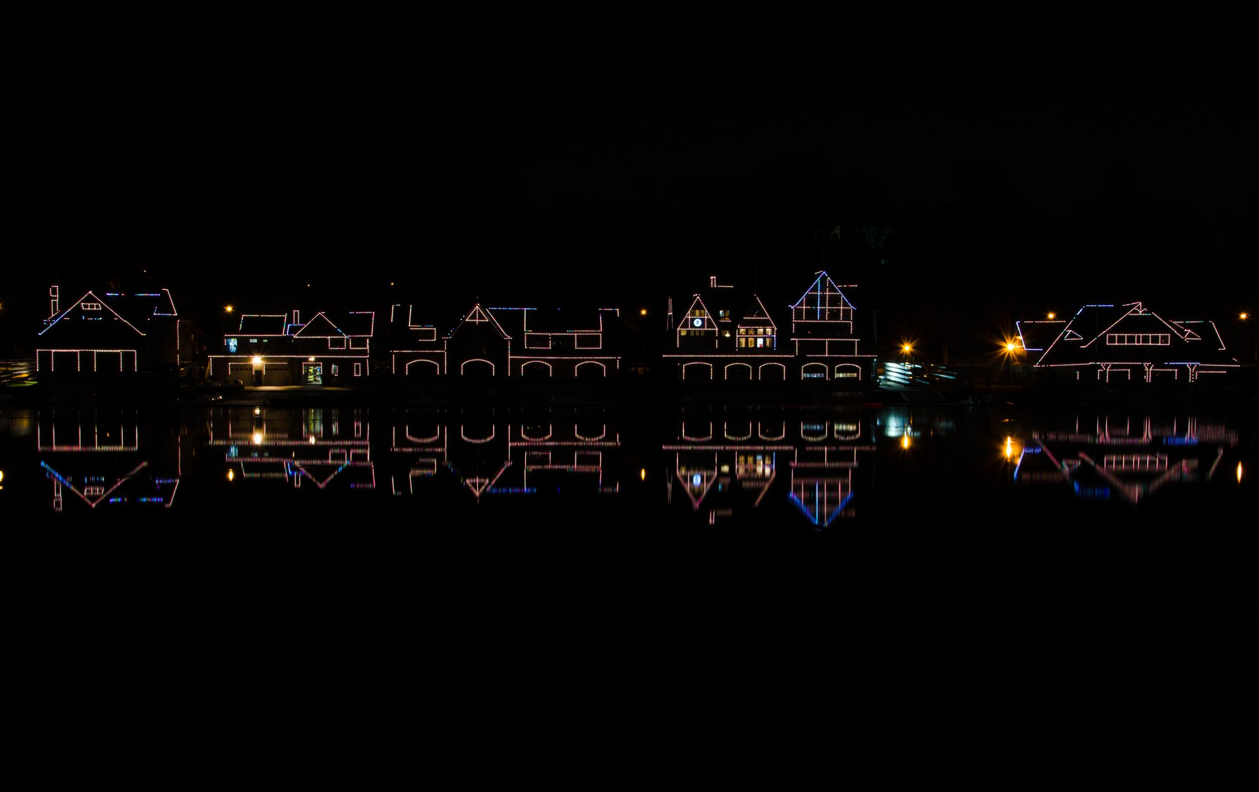 Boathouse Row at Night.jpg