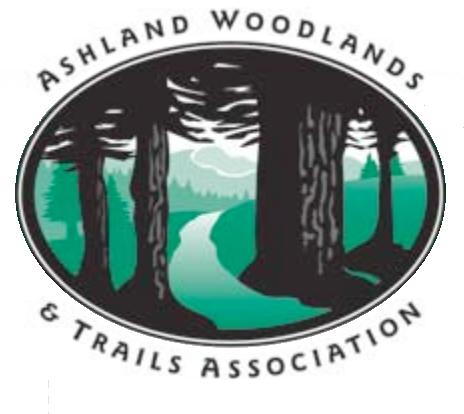 ashlandwoodlandandtrails.png