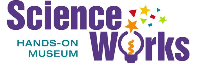 scienceworks.jpg