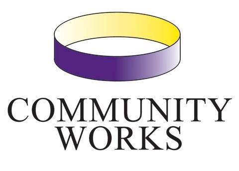 Community-Works.jpg