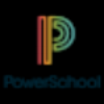 PowerSchool-Logo-Vertical-300x300-01.png