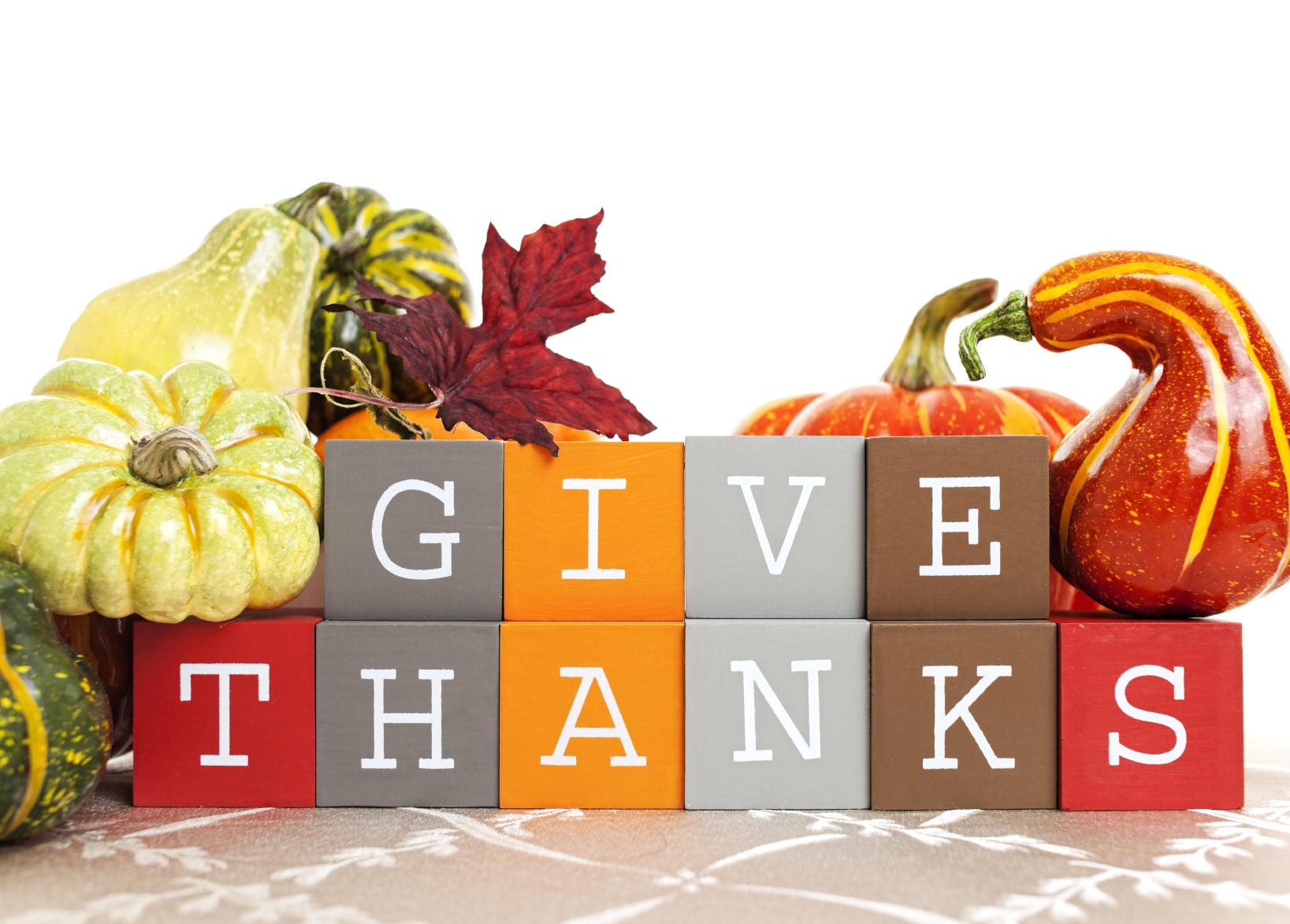 ThanksgivingBP_Image_Draft_1.jpg