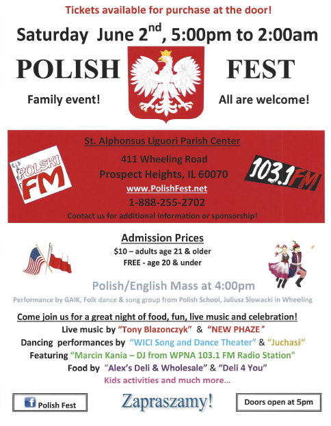 picpolishfest.png