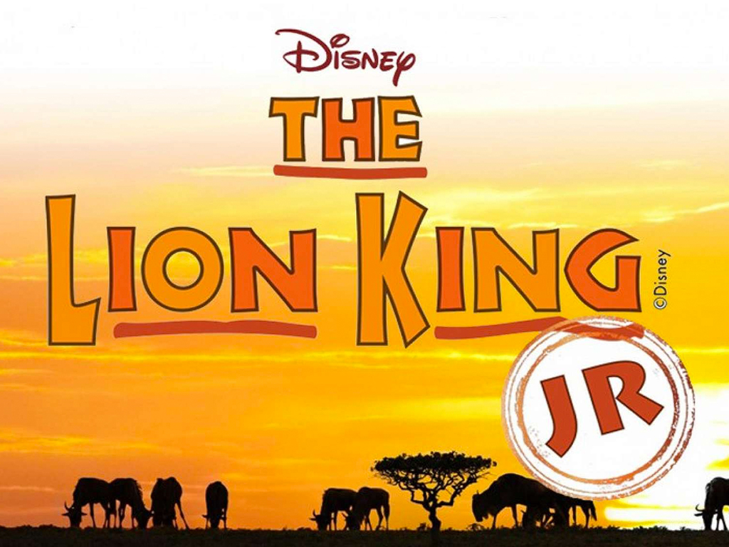 lion-king-jr.jpg
