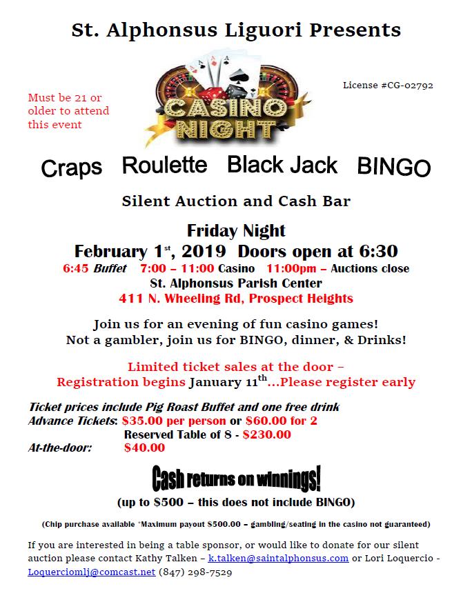 casino night jpg.png