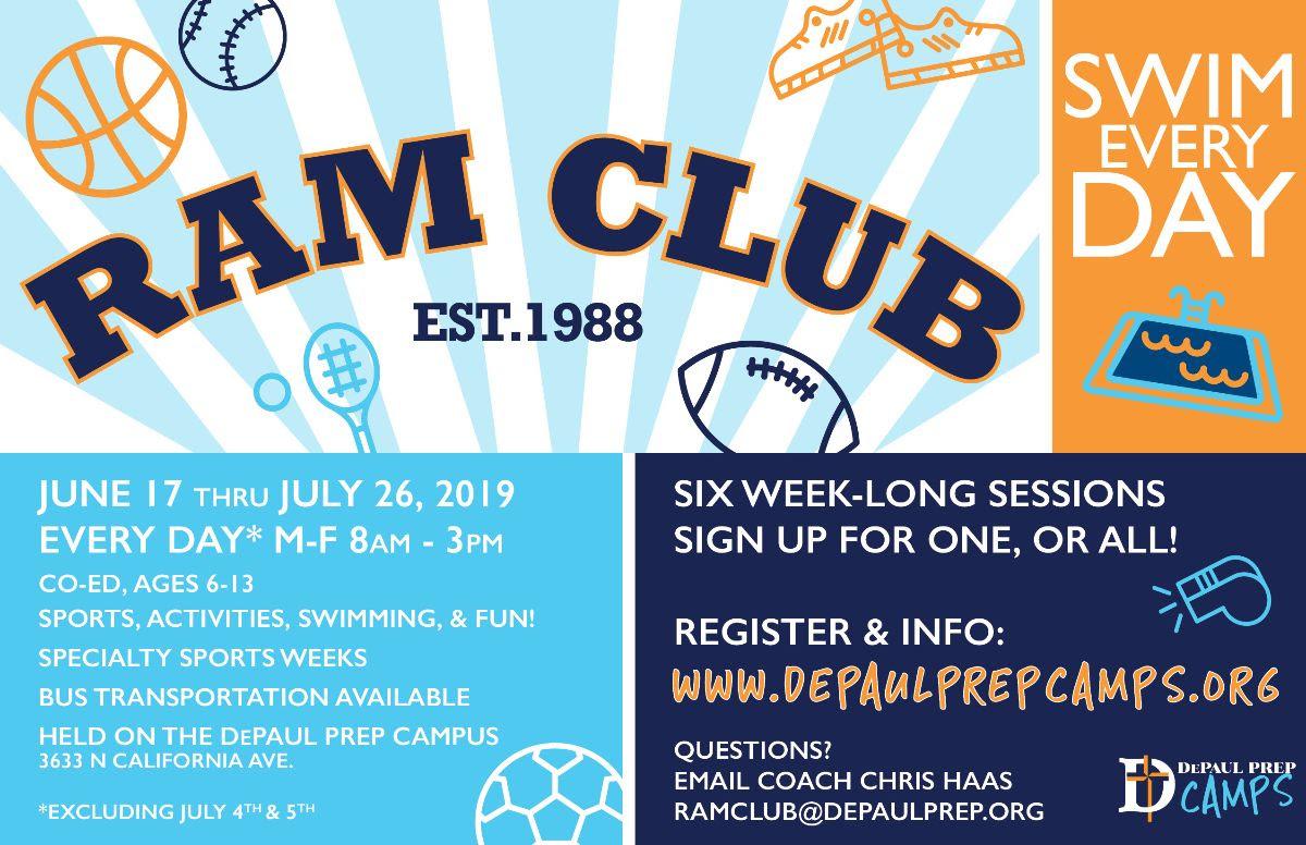 ram club.jpg