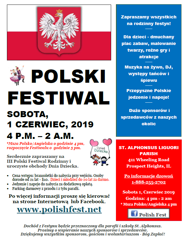 2019 polish polish fest.png