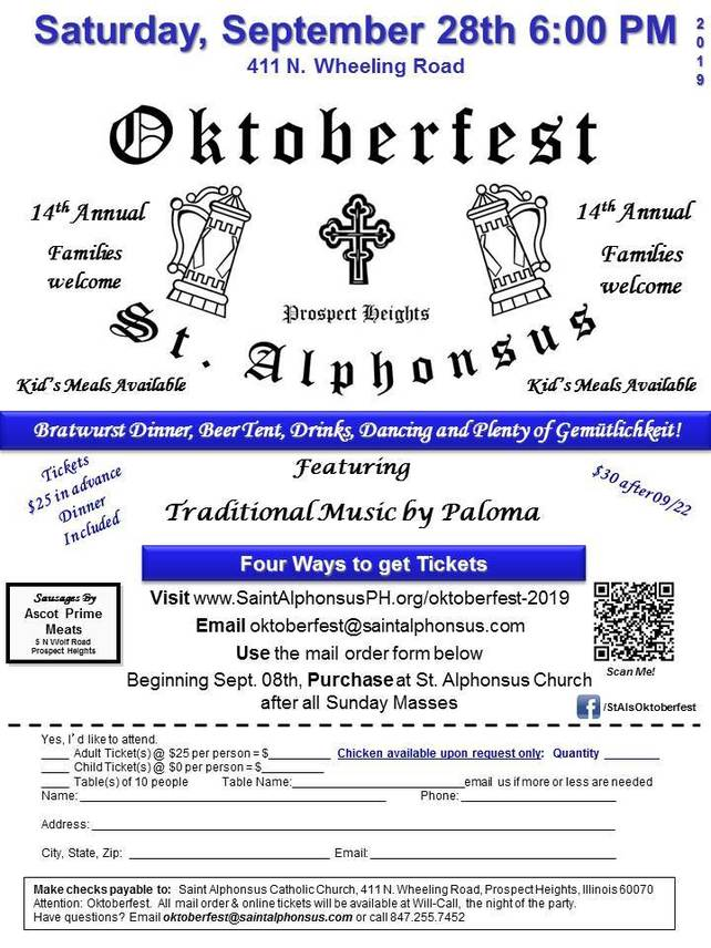 St Als 2019 Oktoberfest Flyer Color.jpg