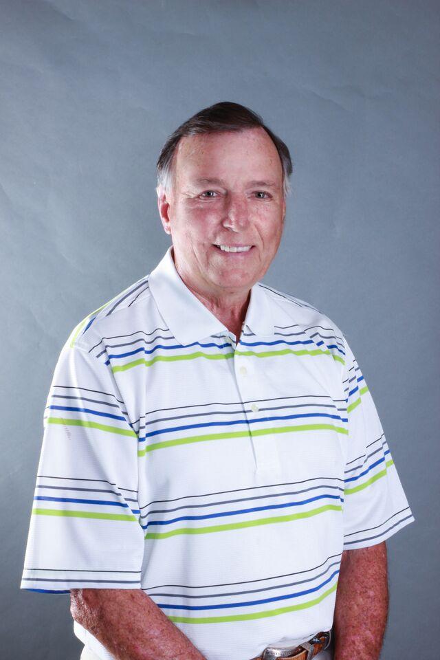 david wigginton, board member
