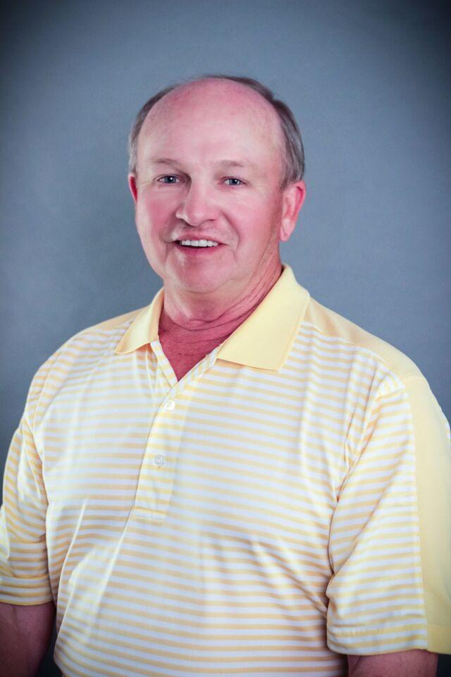 tom shemwell, board member