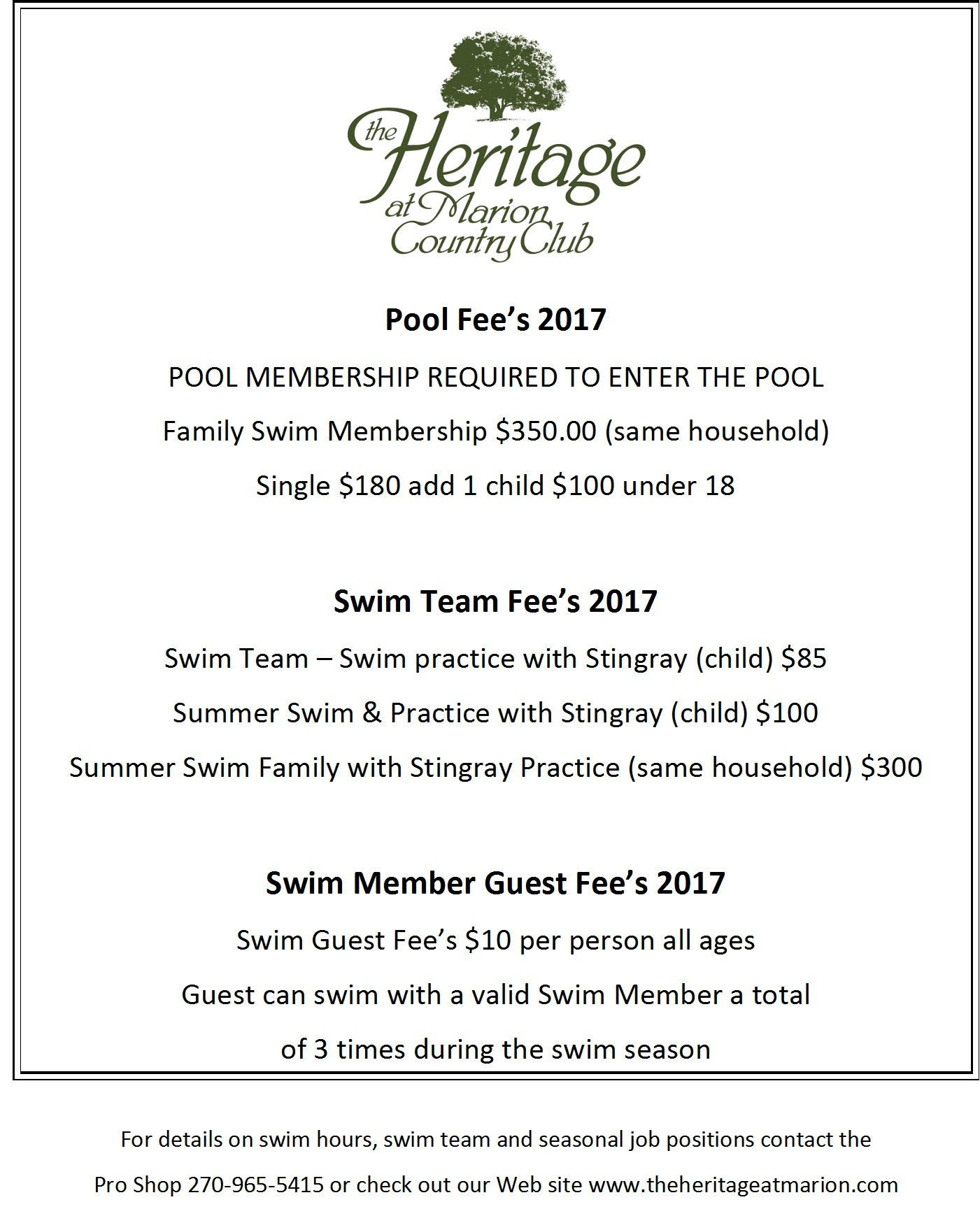 swim flyer update.jpg