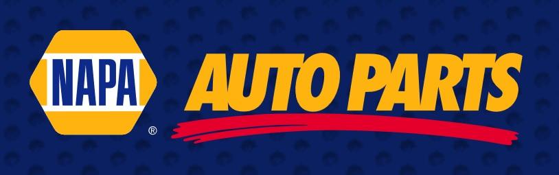 Napa Auto Parts.jpg