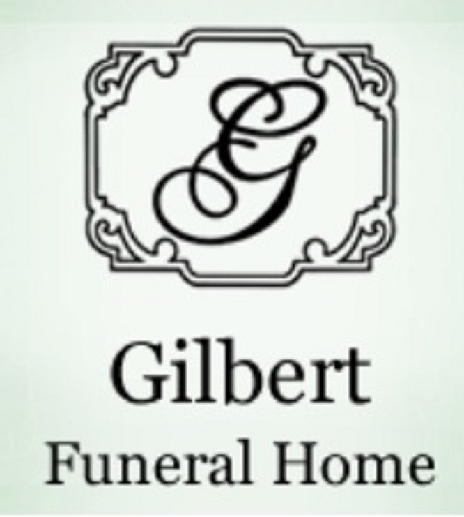 Gilbert Funeeral Home 300.jpg