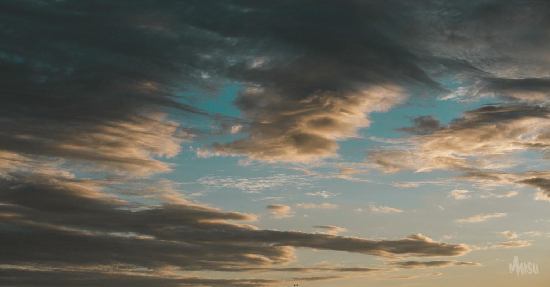 Big Sky - Matsu-52.jpg