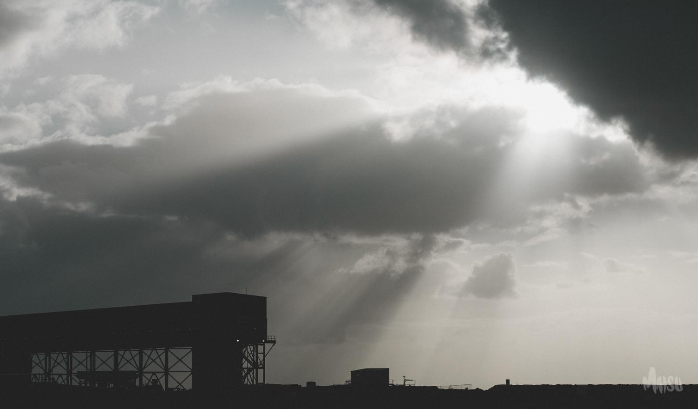 Big Sky - Matsu-64.jpg