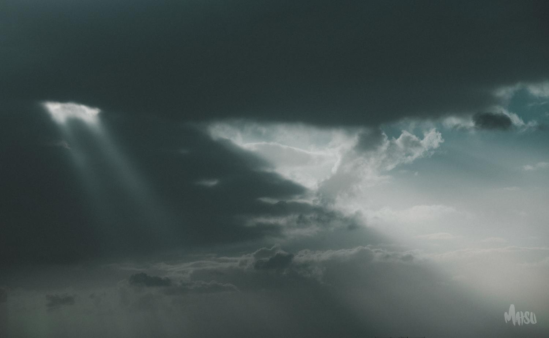 Big Sky - Matsu-67.jpg