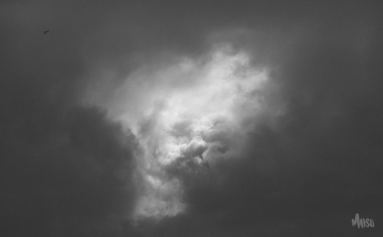 Big Sky - Matsu-95.jpg