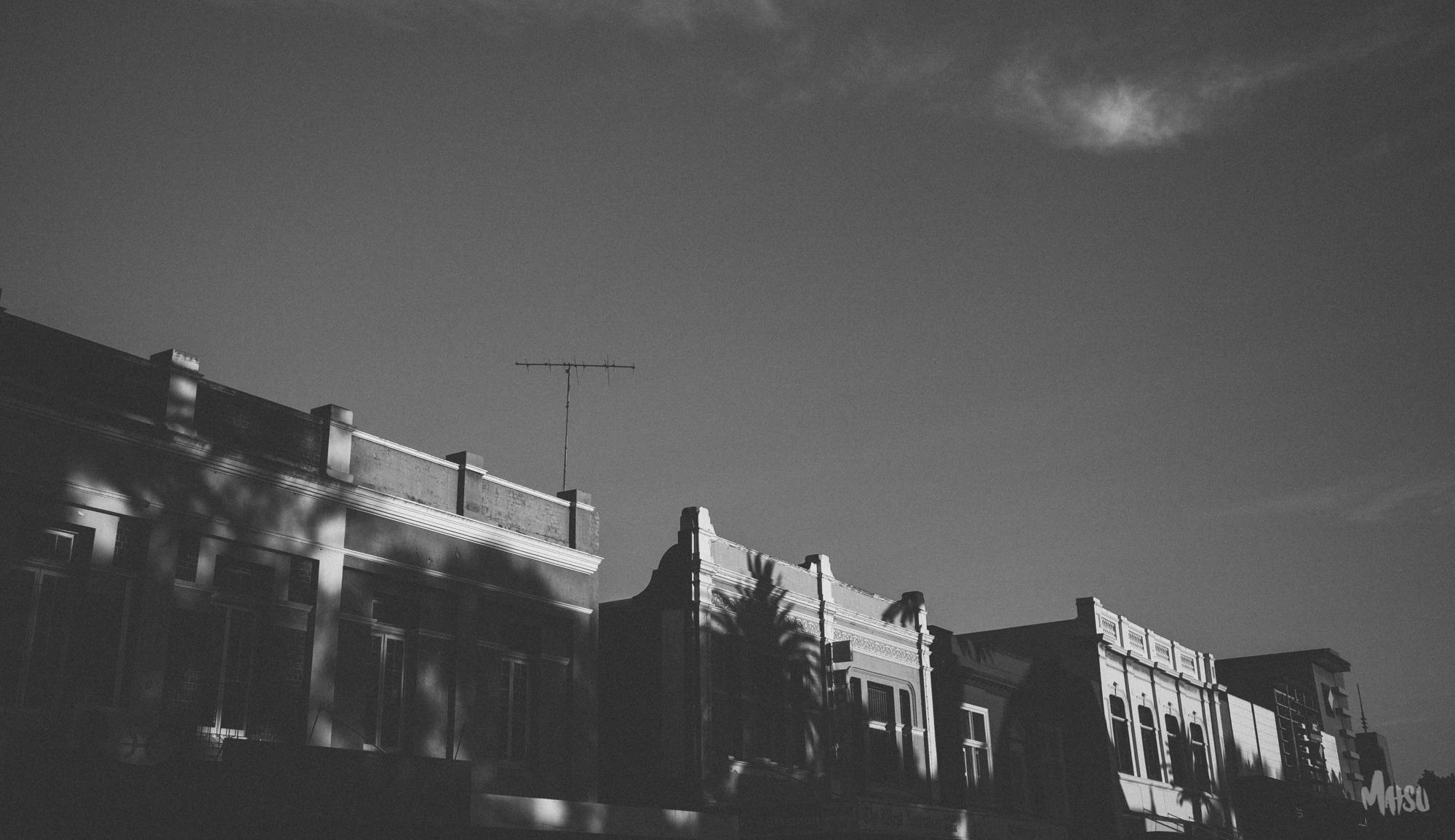Fremantle building stock 180.jpg