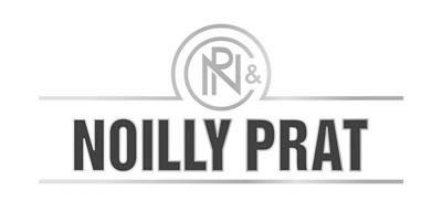 logo-noilly-prat.jpg