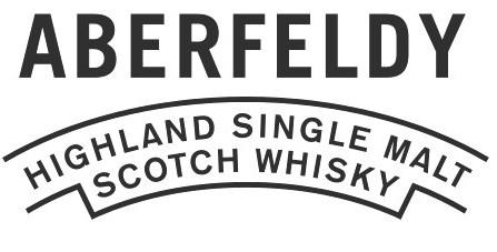 Aberfeldy_Logo1_.jpg