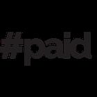 9090-HashtagPaid logo 140x140.png