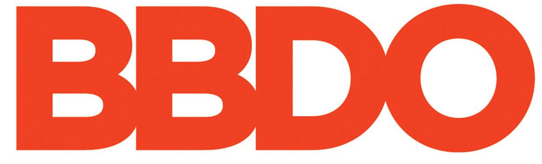 BBDO_logo.jpg