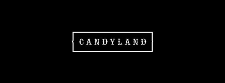 candyland logog.png
