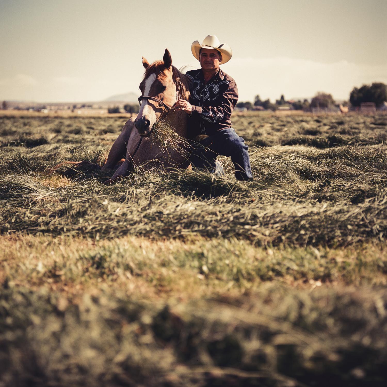 mexican_cowboys_oregon-2.jpg
