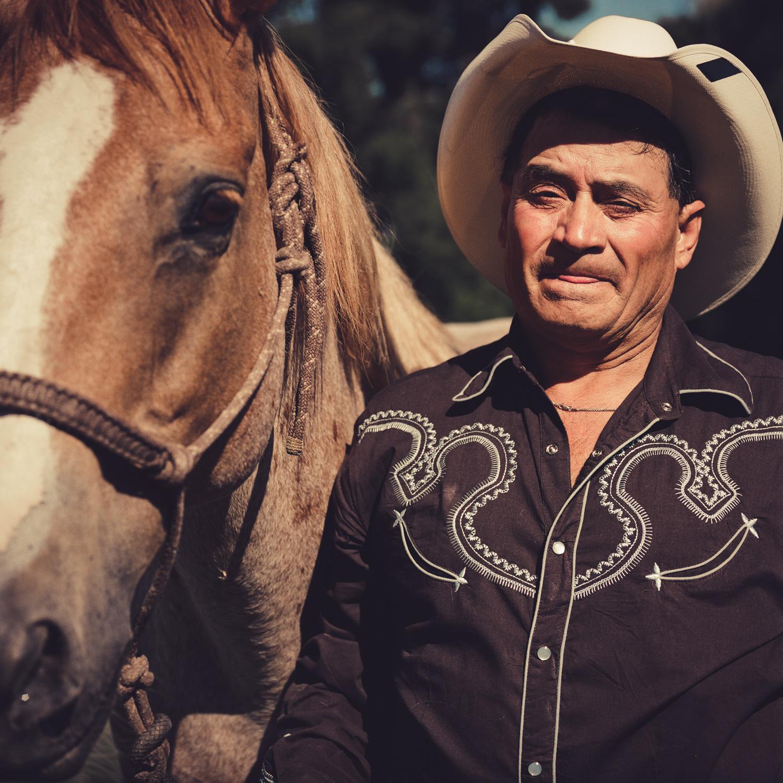mexican_cowboys_oregon-4.jpg