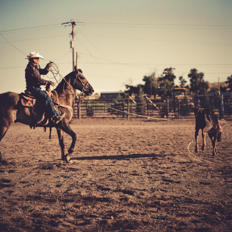 mexican_cowboys_oregon-6.jpg