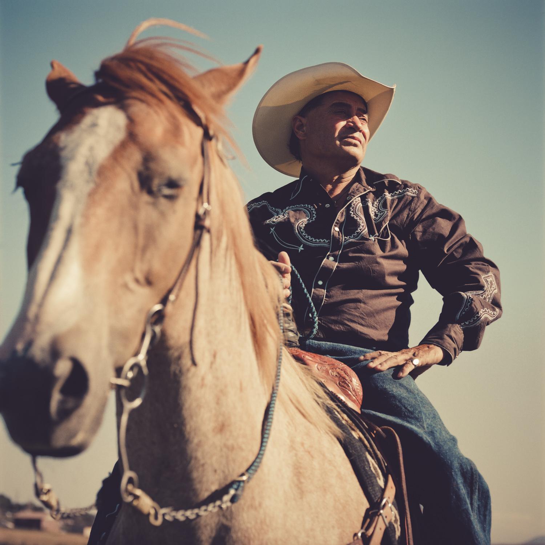 mexican_cowboys_oregon-7.jpg