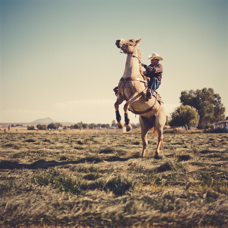 mexican_cowboys_oregon-8.jpg