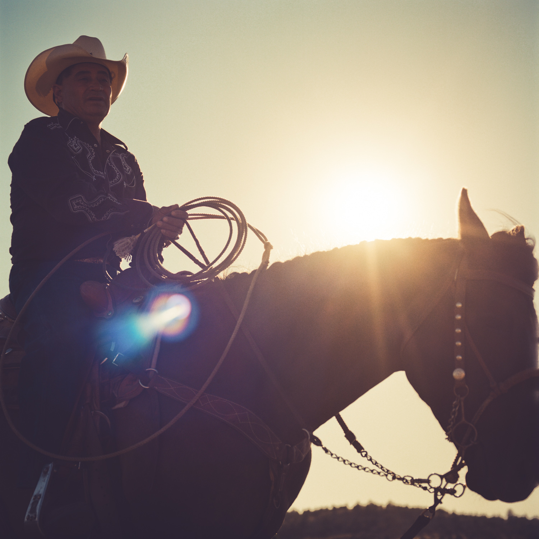 mexican_cowboys_oregon-9.jpg