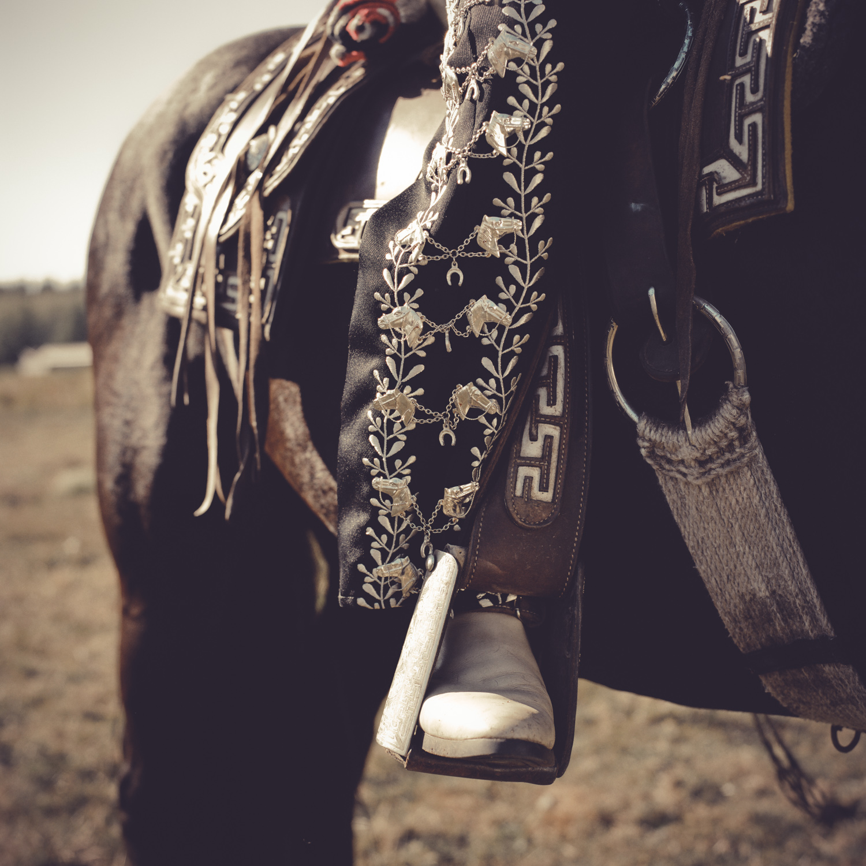 mexican_cowboys_oregon-12.jpg